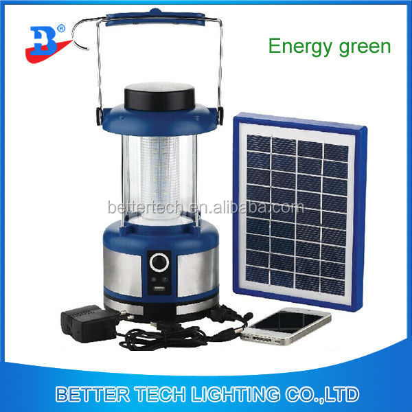 3w Portable solar LED lantern with 36LEDs powered by solar DN803-LEDs with CE approved