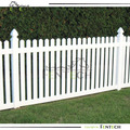 Hot selling Picket Fence direct manufacturer with good cost
