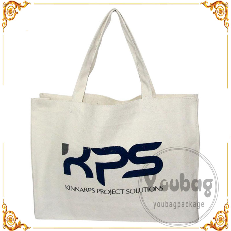 Recyclable Luxury Style Printed extra large tote bag with great price