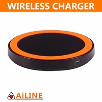 AiLINE Universal Wireless Charger for Mobile Phone