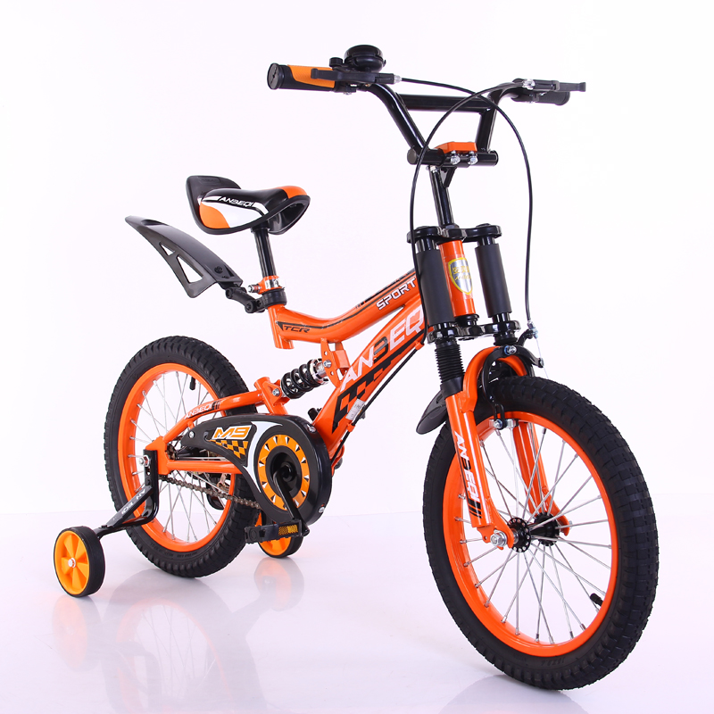 mini bikes wholesale,import children bicycle Cheap price small steel frame