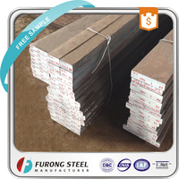 cold rolled steel sheet with various sizes in stock