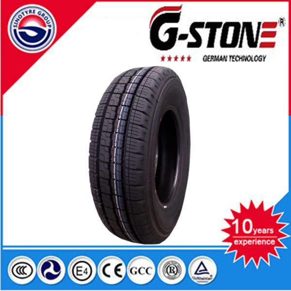 best china tyre brand list top 10 tyre brands from tire supplier car tire175/65R14, 175/70R14