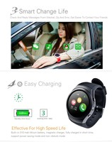 2016 new arrival MTK6261A Bluetooth BT3.0 4.0 Pedometer smart watch moto 360 smart watch hand watch for girl and boy