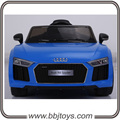 hot selling rc ride on kids cars toy to drive price,ride on car children toy car