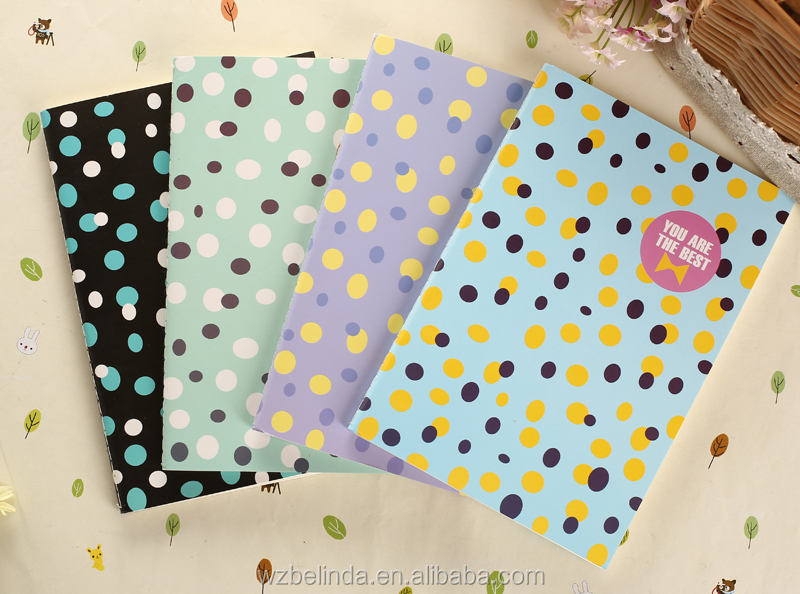 cheap paper notebooks for students Sometimes a plain old pen and paper notebook is the way to go, and we know that many of you prefer some notebooks than others this week we want to know which ones  best paper notebook alan .