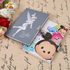 Cardboard Cover Notebook Wholesale