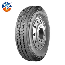trailer/tractor//steer/drive,DOT/Smart way/Quality Liability insuranc radial truck tire 11R22.5,11R24.5,275/80R22.5,285/70R24.5