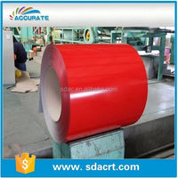 zinc coating hot dipped color coated aluminum sheet corrugated iron sheets price prepainted gavalume 55% al-zn steel coil coated