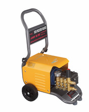 QL-390 luxury 1600w cheap price cold water high pressure washer