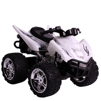 Newest design rechargeable motorcycle toys with remote control
