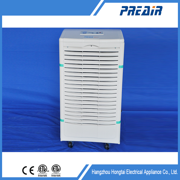 Hot sale white portable cabinet dehumidifier price