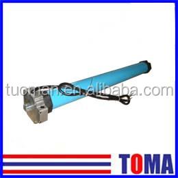 Motor tubular para persianas contraventanas otros motor - Motor tubular para persianas ...