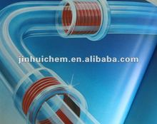 Sealant 545 Acrylic adhesive Piping Thread Sealant/ Pipe thread adhesives anaerobic adhesives