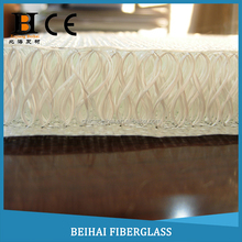 excellent durability and superior integrity direct factory 3d woven glass fabric fiberglass