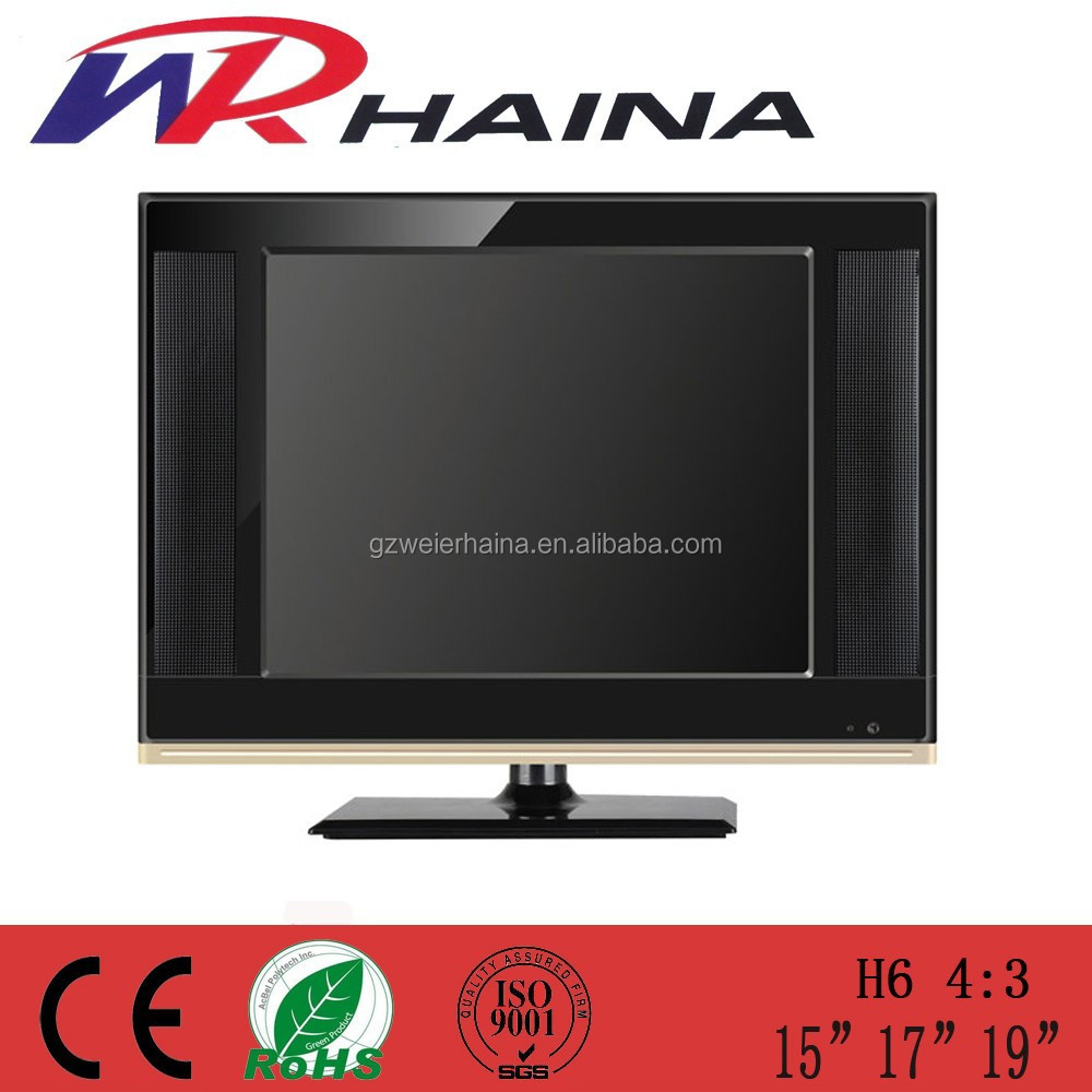 electronics wholesale 15 17 19 refurbished tv
