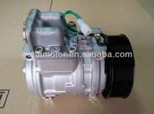 Auto Air Conditioning parts mercedes for benz 0002340811 A0002340811 447200-0014 compressor