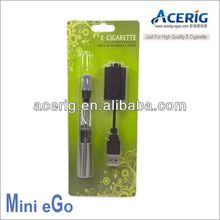 best ego e cig mini blister ego-t battery with ce4 clearomizer