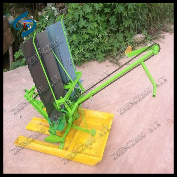 Home use manual rice planter with best price