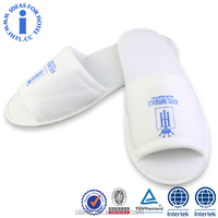 Factory Manufactured Doctor Slipper With High Quality