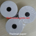 for pos printers high quality 80mm*60mm thermal paper