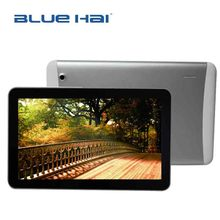 "Rugged 10""/10inch Tablet Pc Android 4.4 Tablet 10.1inch 3G Video Call Bluetooth Android Tablet Pc 3G GPS Wifi"