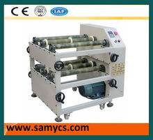 Extremely High Precise and Efficient laboratory roller jar mill manufacture