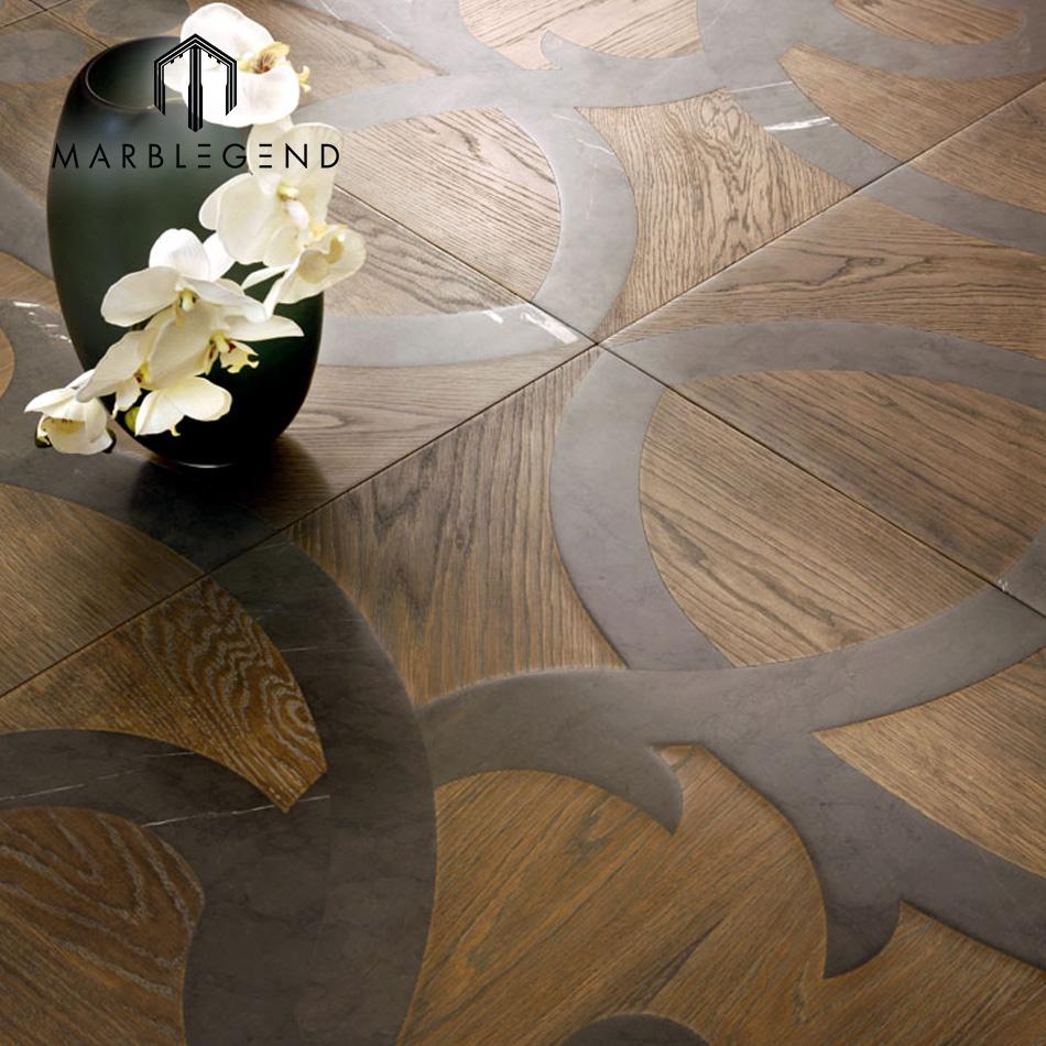Lightweight Material Cheap Price Oak Wood Parquet Flooring For Sale - Buy Cheap Parquet FlooringWood Parquet FlooringParquet Flooring Product on Alibaba. ... & Lightweight Material Cheap Price Oak Wood Parquet Flooring For Sale ...