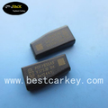 Topbest ID44 transponder blank chip pcf7935as
