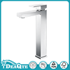 /product-detail/ideaqte-bath-shower-hot-cold-water-mixer-brass-faucet-tap-handle-prices-60631276769.html