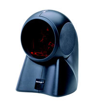 Honeywell Barcode Scanner ms7120 Orbit 7120 Omnidirectional Laser Scanner omnidirectional scanner
