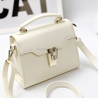 High Quality Ladies Bag Beauty Eco