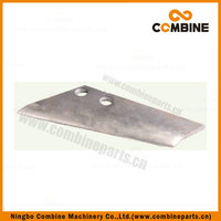 Hard alloy blade 1A1047