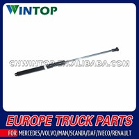 High Quality Gas Spring For Heavy Truck IVECO OE:98476371