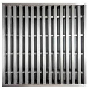 galvanized steel grating from factory with competitive price