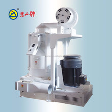 VS150 high quality compact complete set rice mill machinery rice mill plant