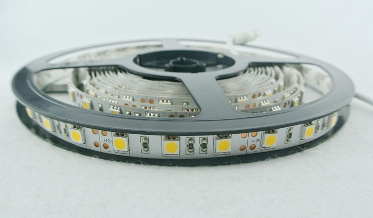 5050 high brigtness flexible rgb led strip light waterproof led strip light