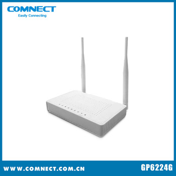 Hot selling gpon onu with great price