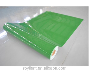 CHINA TOP FIVE GREP SUPPLIER of Fibre reinforced epoxy flooring
