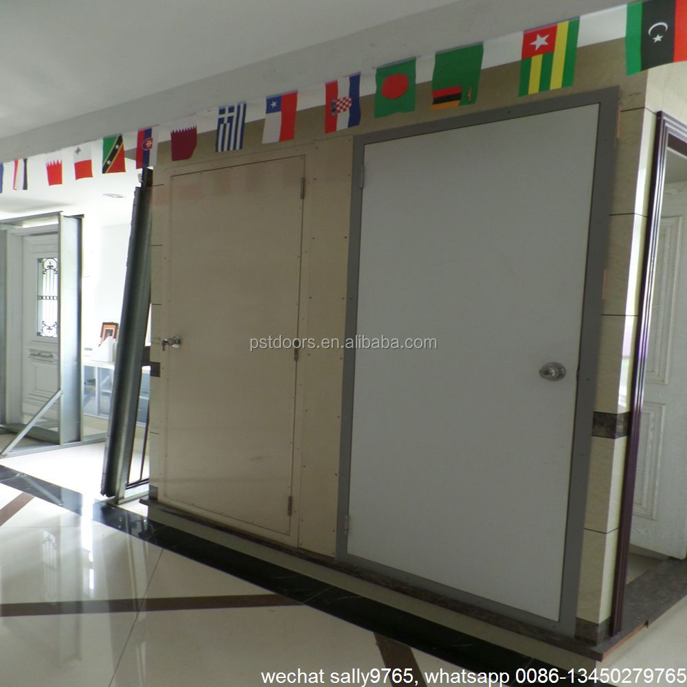 Commercial Exterior Doors With Glass Cool Decorating Commercial Exterior Steel Doors Commercial