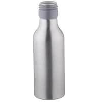 200ml/250ml small liquor bottle