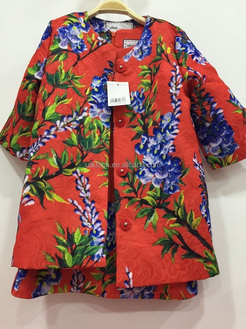 clothes with high quality vintage clothing