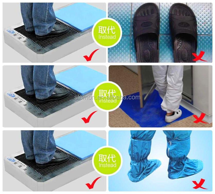 Professionele commerci u00eble tapijt reinigen met stoom machine qj e082 andere reinigingsapparatuur