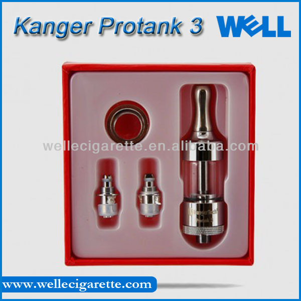New product kanger protank 3 in stock shipped today original pro tank 3
