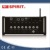 16 channels digital audio small mixer console SP 16 can be used on MAC and window system and IPAD with MIDA good price