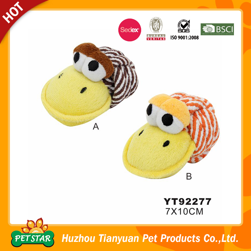 High Quality Puppy Dog Toys