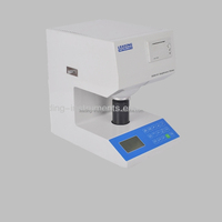 LEADING INSTRUMENTS Ceramic Whiteness Test Instruments