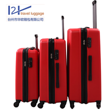classical women travel bags travel trolley luggage