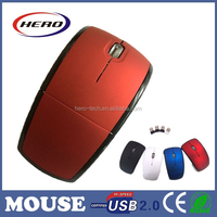 Ergonomic mouse computer hardware mouse wireless