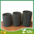 hot sale good quality plastic air superoots pot for grow